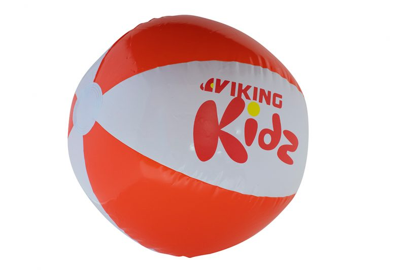 Viking Kidz Badeball